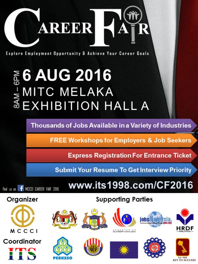 052616-1BF Leaflet - Career Fair 2016.png