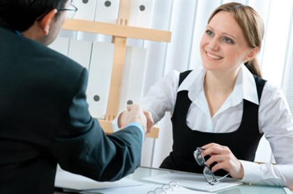 interview_tips_land_job_420x279.jpg