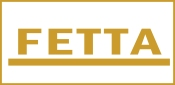 Fetta logo-01