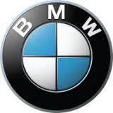 Seong Hoe BMW